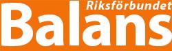 Balansriks Logotyp