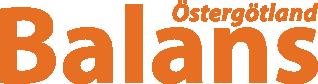 Balans Östergötland